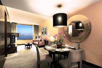 Club Executive Suite - Harbour View