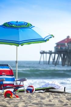 Kimpton Shorebreak Huntington Beach Resort - Miscellaneous  - #0