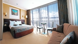 Superior Double Or Twin Room, River View