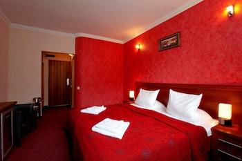 Hotel - Hotel Relax Inn