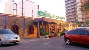 マトラ ホテル