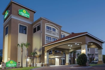 Hotel - La Quinta Inn & Suites by Wyndham Fort Walton Beach