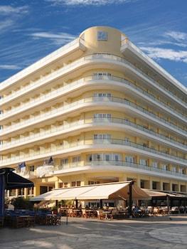 Hotel - Paliria Hotel