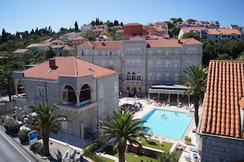 Hotel - Hotel Lapad