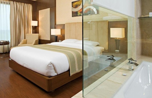 . The Cabbana Resort & Spa