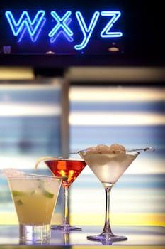 Aloft Green Bay - Food and Drink  - #0