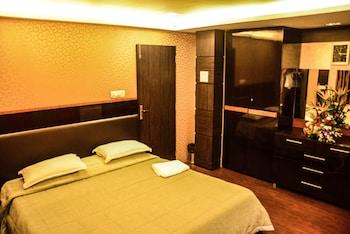 Hotel - Hotel Metro Palace