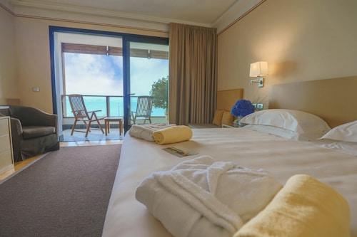 __{offers.Best_flights}__ Hotel Acquaviva del Garda