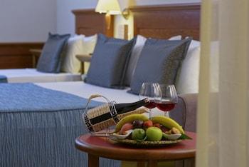 Hotel - Grand Kaptan Hotel - All Inclusive