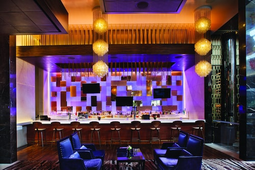 ARIA Resort & Casino image 48