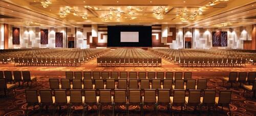 ARIA Resort & Casino image 49