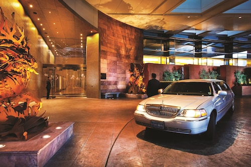 ARIA Resort & Casino image 42