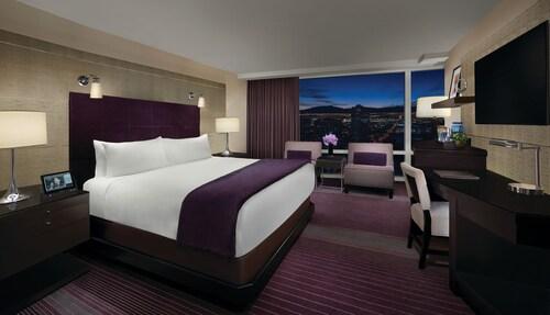 ARIA Resort & Casino image 88
