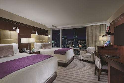 ARIA Resort & Casino image 31