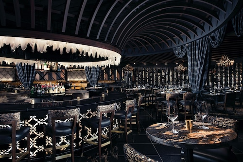 ARIA Resort & Casino image 17