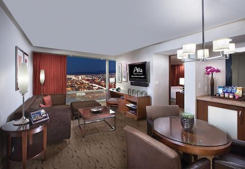 ARIA Resort & Casino image 31