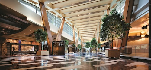 ARIA Resort & Casino image 51