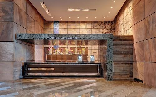 ARIA Resort & Casino image 58