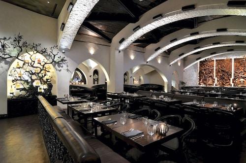 ARIA Resort & Casino image 24