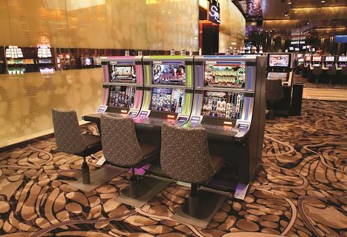 ARIA Resort & Casino image 75