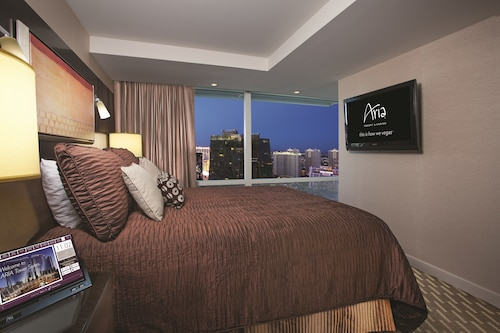 ARIA Resort & Casino image 33