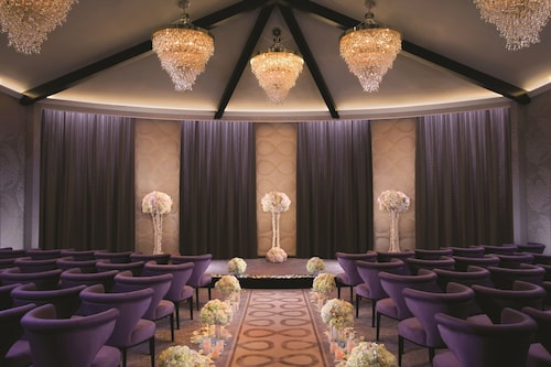 ARIA Resort & Casino image 80