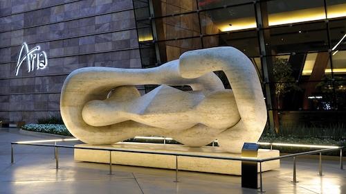 ARIA Resort & Casino image 50