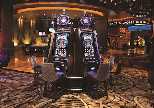 ARIA Resort & Casino image 76