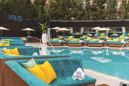 ARIA Resort & Casino image 56