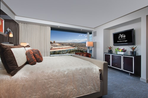 ARIA Resort & Casino image 35