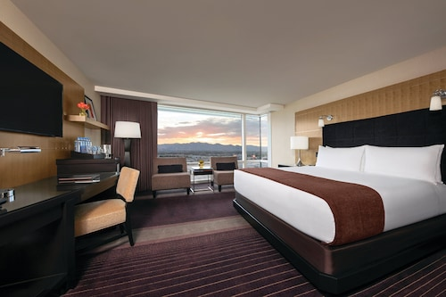 ARIA Resort & Casino image 65