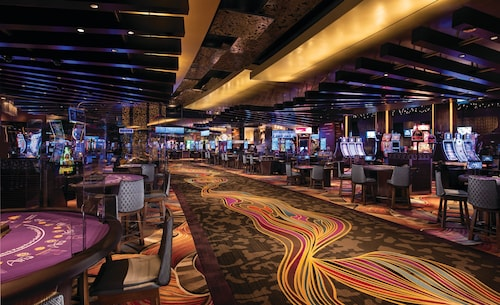 ARIA Resort & Casino image 38