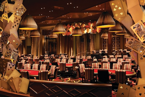 ARIA Resort & Casino image 29