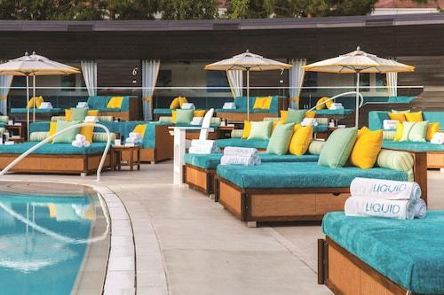 ARIA Resort & Casino image 57