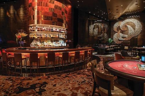 ARIA Resort & Casino image 22
