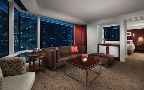 ARIA Resort & Casino image 98