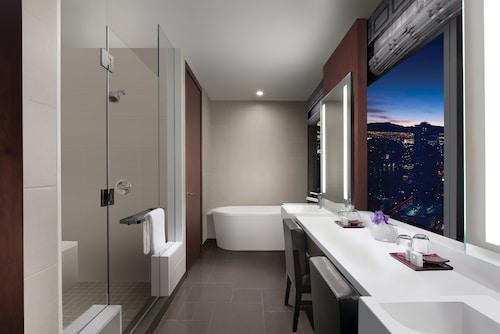 Vdara Hotel & Spa at ARIA Las Vegas image 53
