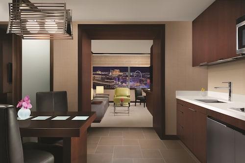 Vdara Hotel & Spa at ARIA Las Vegas image 46