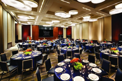 Vdara Hotel & Spa at ARIA Las Vegas image 28