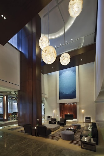Vdara Hotel & Spa at ARIA Las Vegas image 34