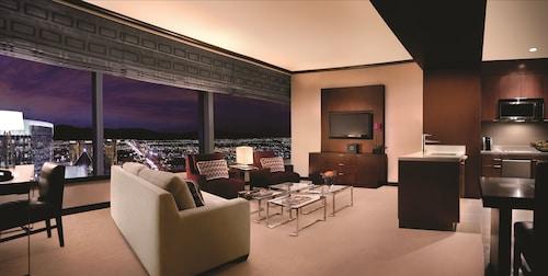 Vdara Hotel & Spa at ARIA Las Vegas image 25
