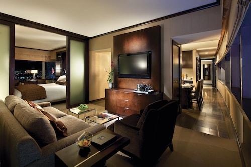 Vdara Hotel & Spa at ARIA Las Vegas image 62