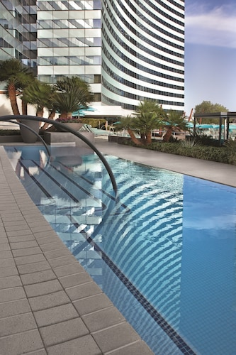 Vdara Hotel & Spa at ARIA Las Vegas image 36