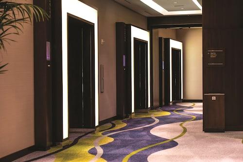 Vdara Hotel & Spa at ARIA Las Vegas image 38
