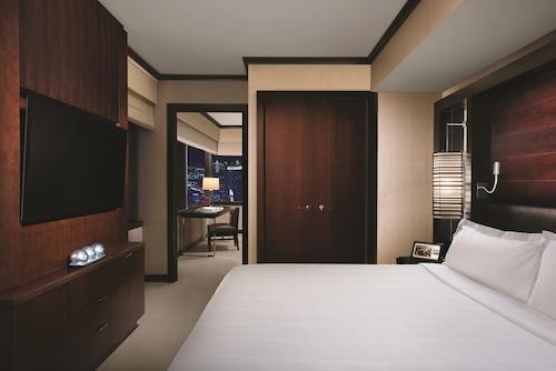 Vdara Hotel & Spa at ARIA Las Vegas image 58