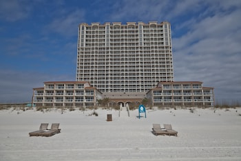 Hotel - Beach Club Condominiums by Wyndham Vacation Rentals