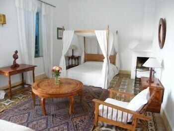 Hotel - Palazzo Desdemona