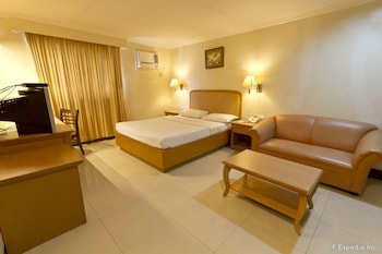 Diplomat Hotel Cebu Featured Image