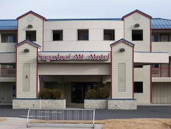 Sugarloaf Mt. Motel