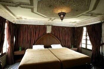 Hotel - Riad Fes El Bali